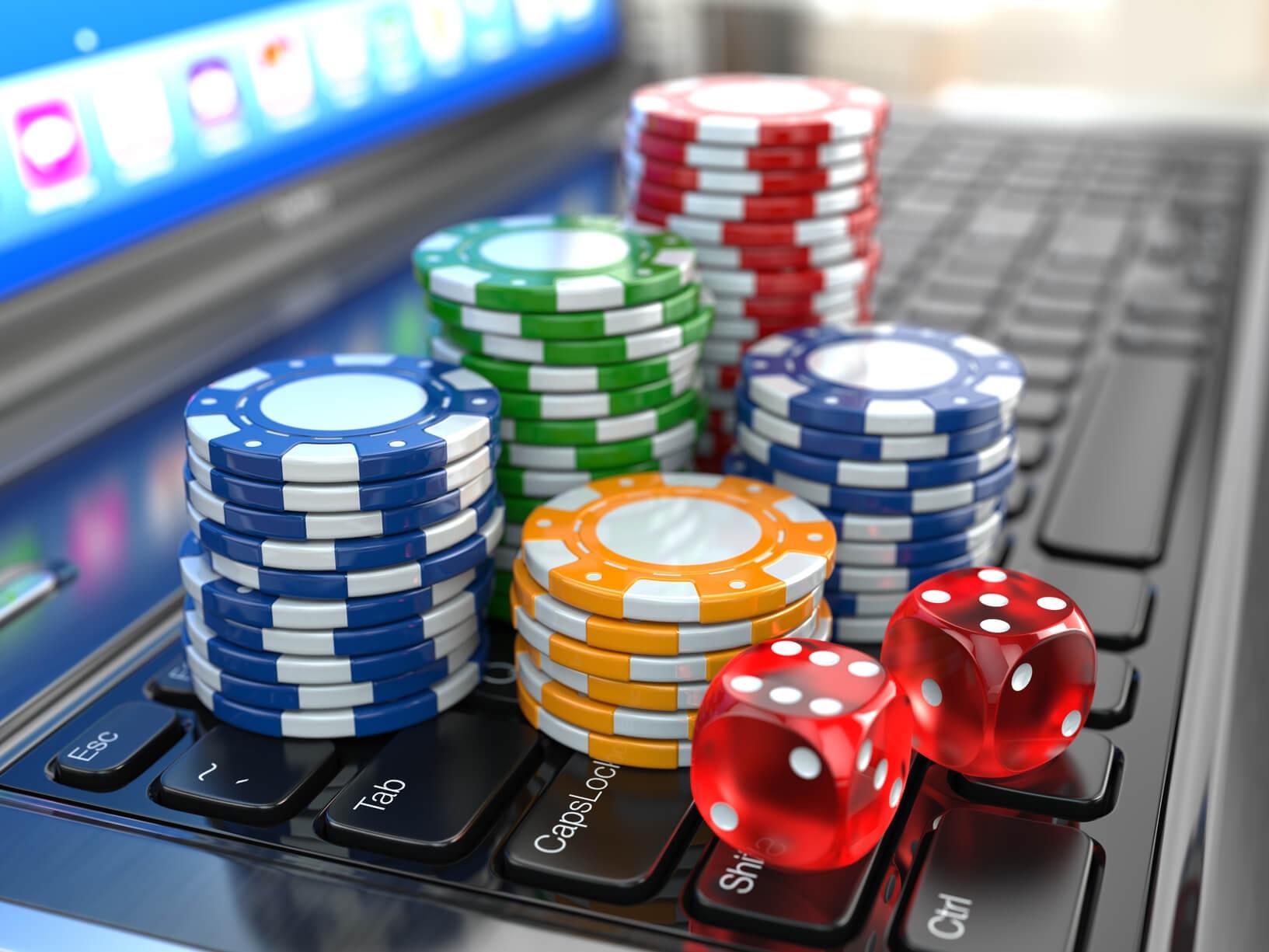 Online game not casino игровые автоматы в москвы